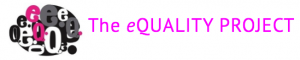Equality-Project-Logo-Larger