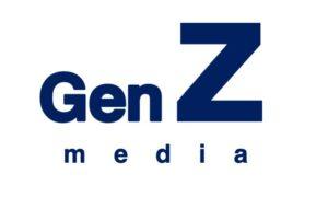 Gen Z Logo